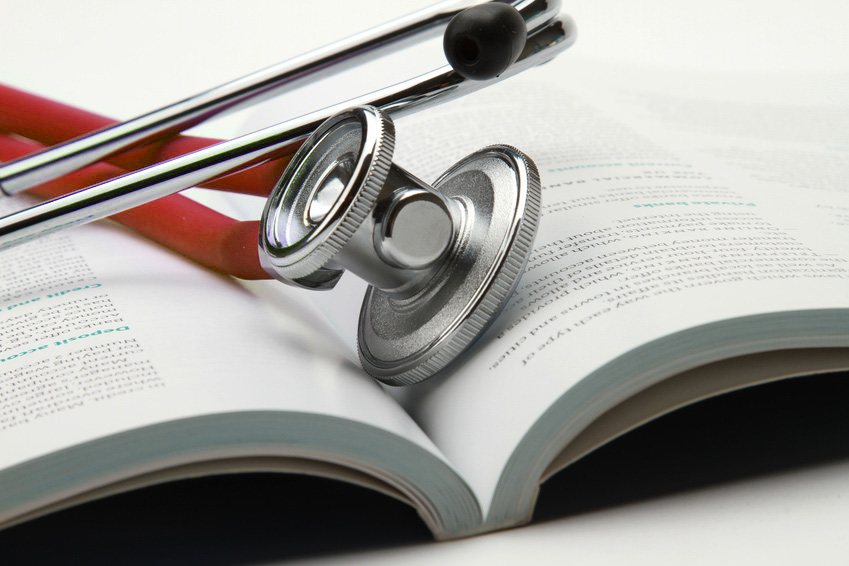 PROCON® CONTRAIN®: Zugang zu Publikationen